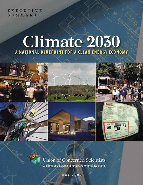 dg-web-ucs-rpt-climate2030.jpg