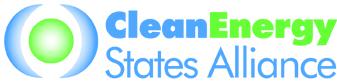 CESA-logo.jpg