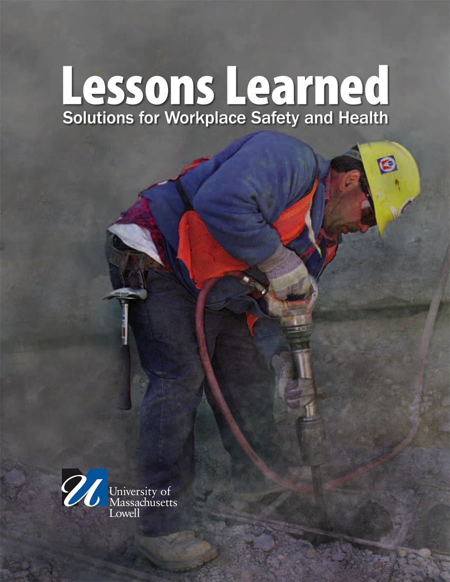 dg-web-uml-rpt-lessons-learned-12.10.jpg
