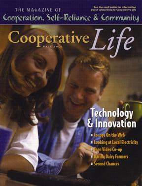dg-web-mag-cooplife1.jpg