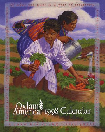 dg-web-oxfam2-calendar.jpg