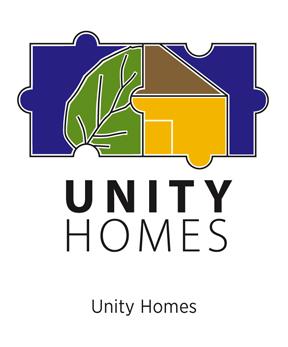 dg-web-branding-UnityHomes1.jpg