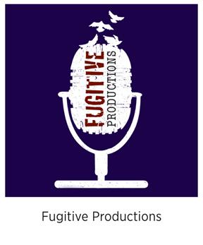 dg-web-branding-FP1.jpg