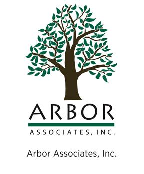 dg-web-branding-Arbor1.jpg