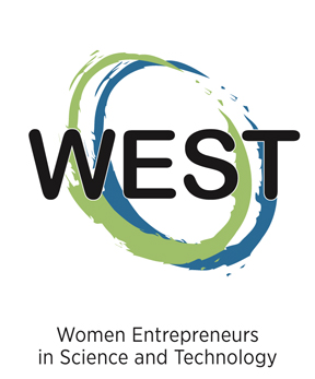 dg-web-branding-WEST1.jpg