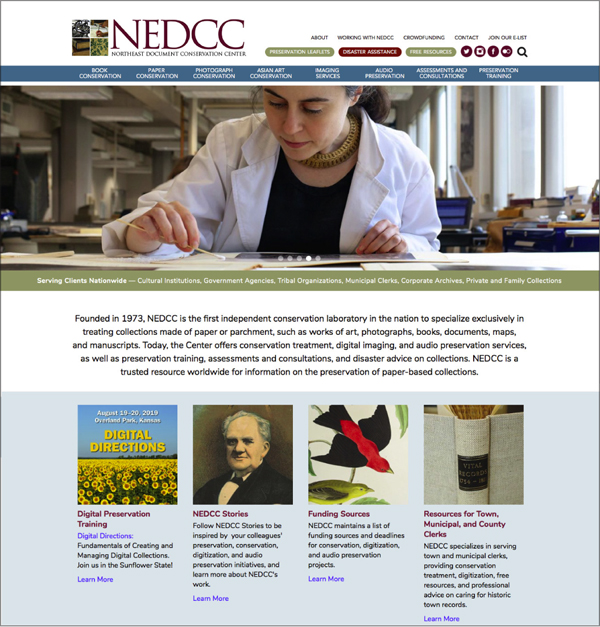 dg-web-NEDCC-dg1.jpg