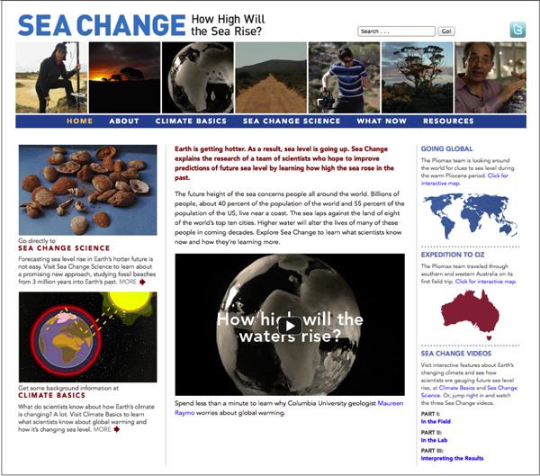 dg-web-SeaChange-dg1.jpg