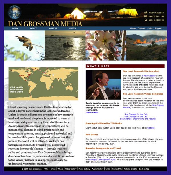 dg-web-DanGrossman-dg1.jpg