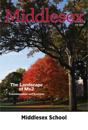 dg-web-mag-Middlesex2.jpg