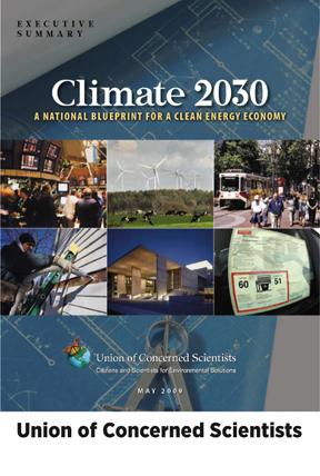 dg-web-rpt-ucs-climate2030-dg2.jpg