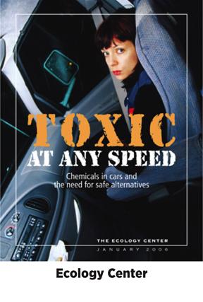 dg-web-rpt-ec-toxic-auto-dg2.jpg