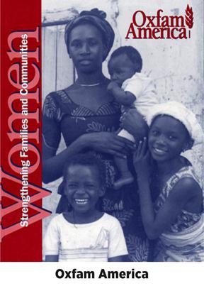 dg-web-rpt-rep-oxfam-dg2.jpg