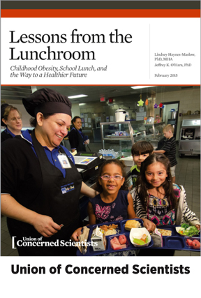 dg-web-rpt-ucs-lunchroom-dg2.jpg