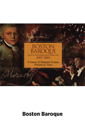 dg-web-books-cats-baroque-prog-dg2.jpg