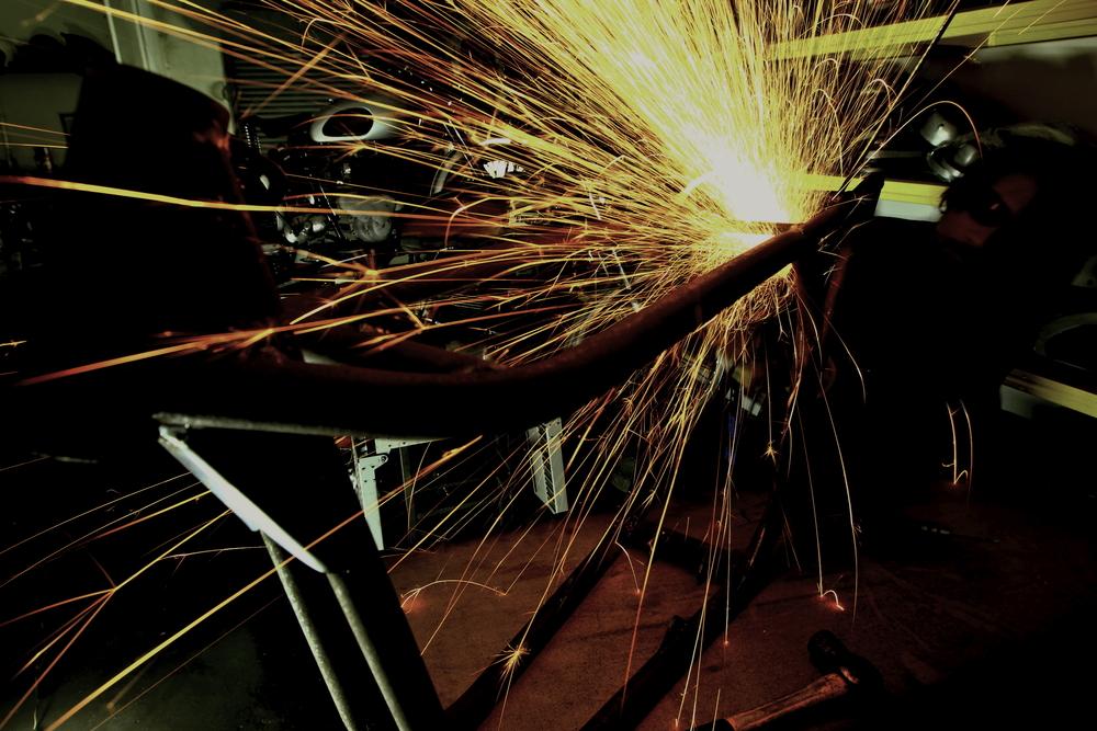 Frame welding.jpg