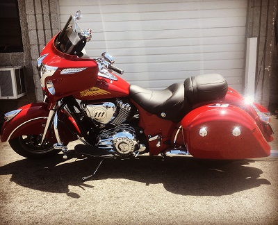 Indian Motorcycle Chief.jpg