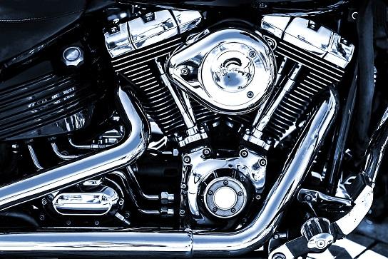 V-twin Engine -.jpg