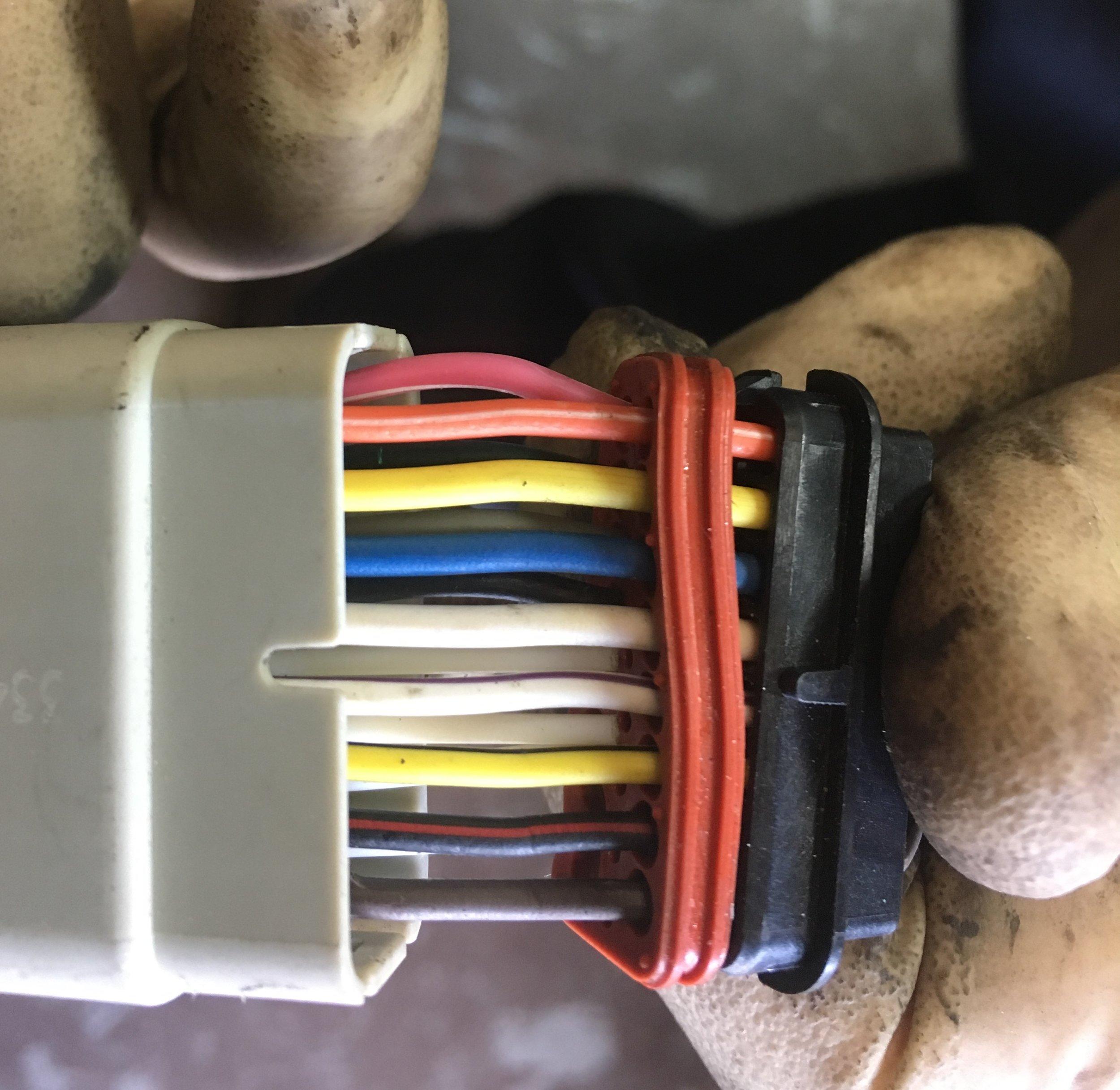 Electrical Troubleshooting.JPG