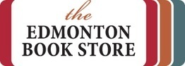 Edmonton%2BBookstore