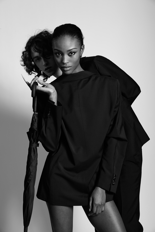 Vogue_Arabia34548.jpg