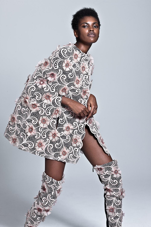 Fashion01_Page_12_Image_0001.jpg