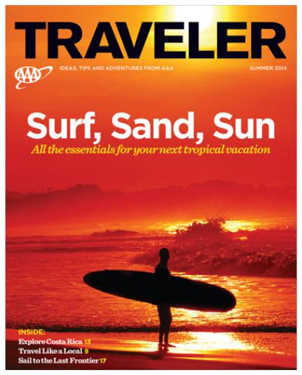 Traveler_surfer.jpg