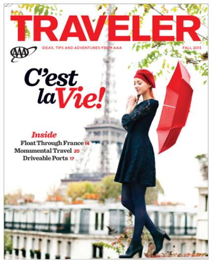 Traveler_paris.jpg