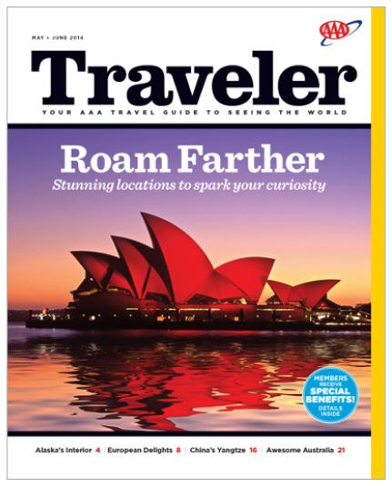 Traveler_roam.jpg