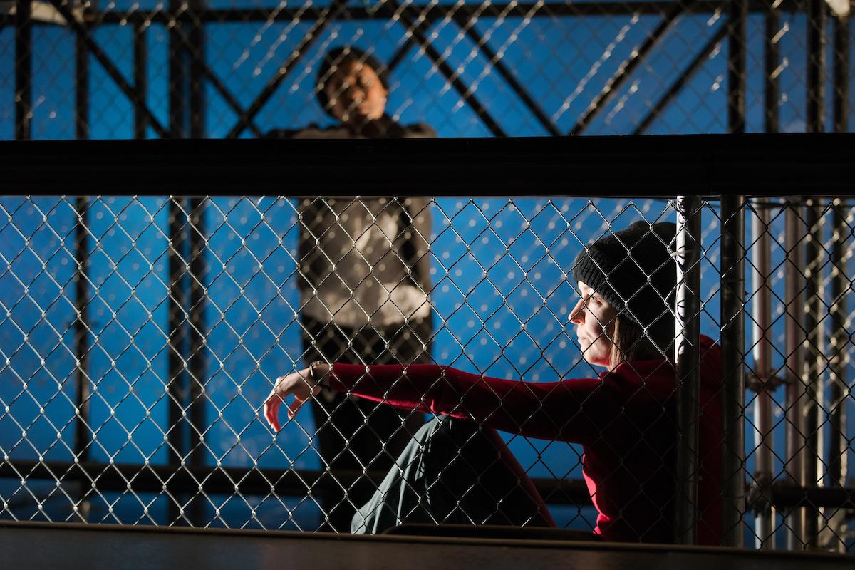 Intractable Woman - Imago Theatre-35.jpg