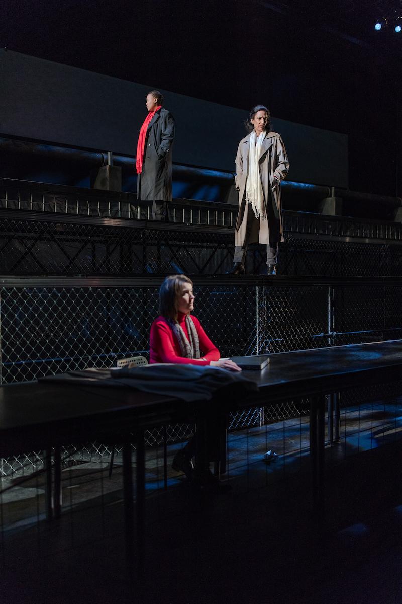 Intractable Woman - Imago Theatre-113.jpg