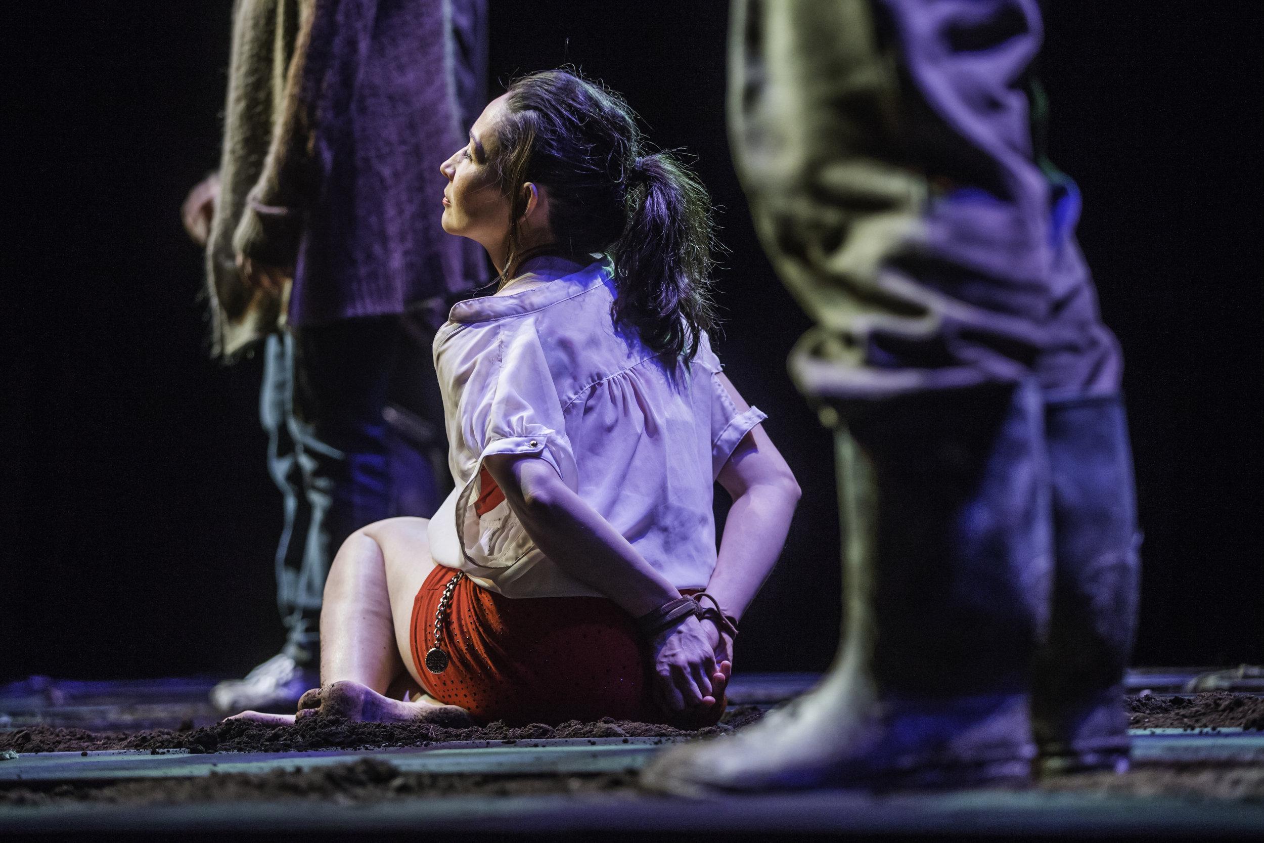 Pig Girl - Imago Theatre-50.jpg