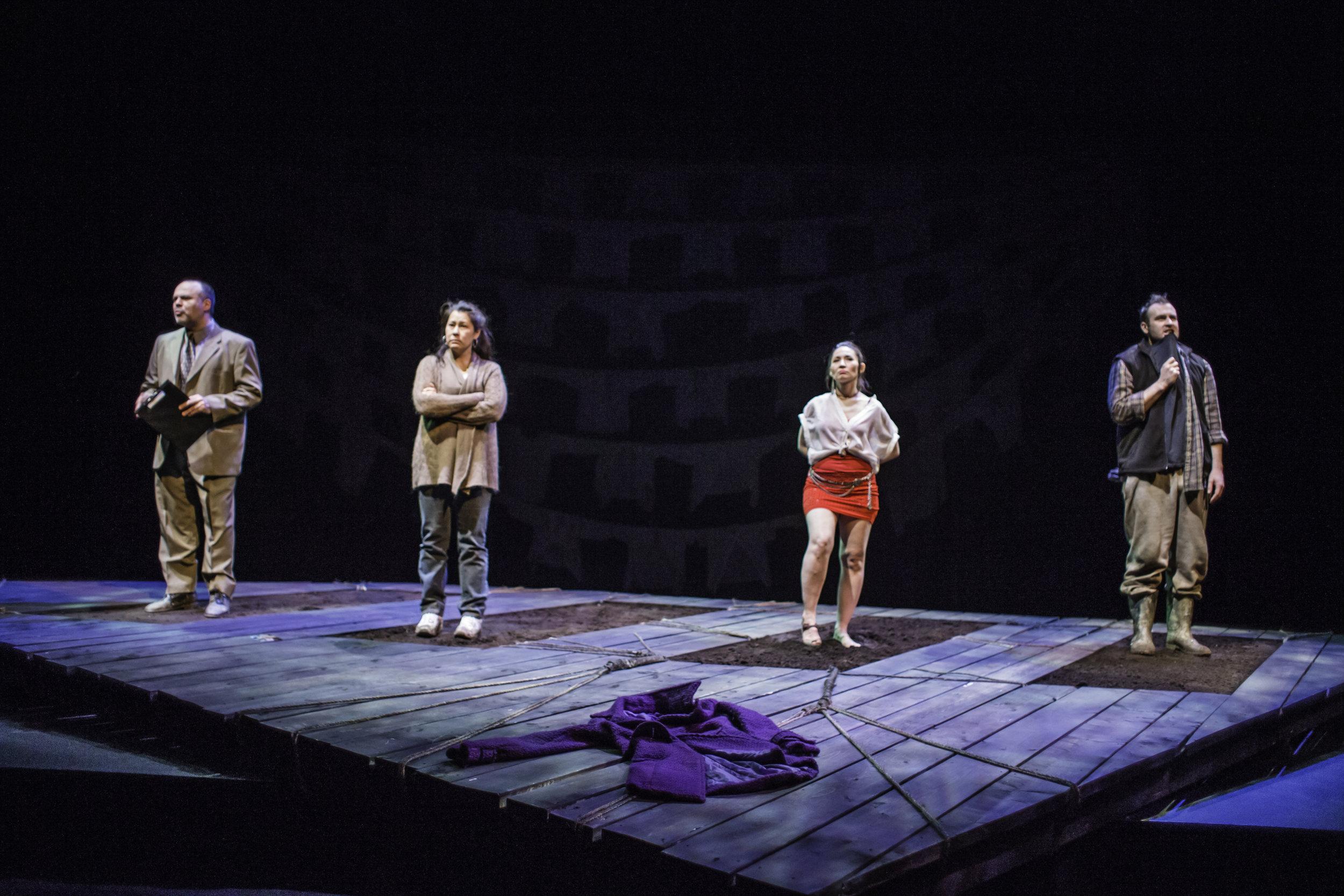 Pig Girl - Imago Theatre-10.jpg
