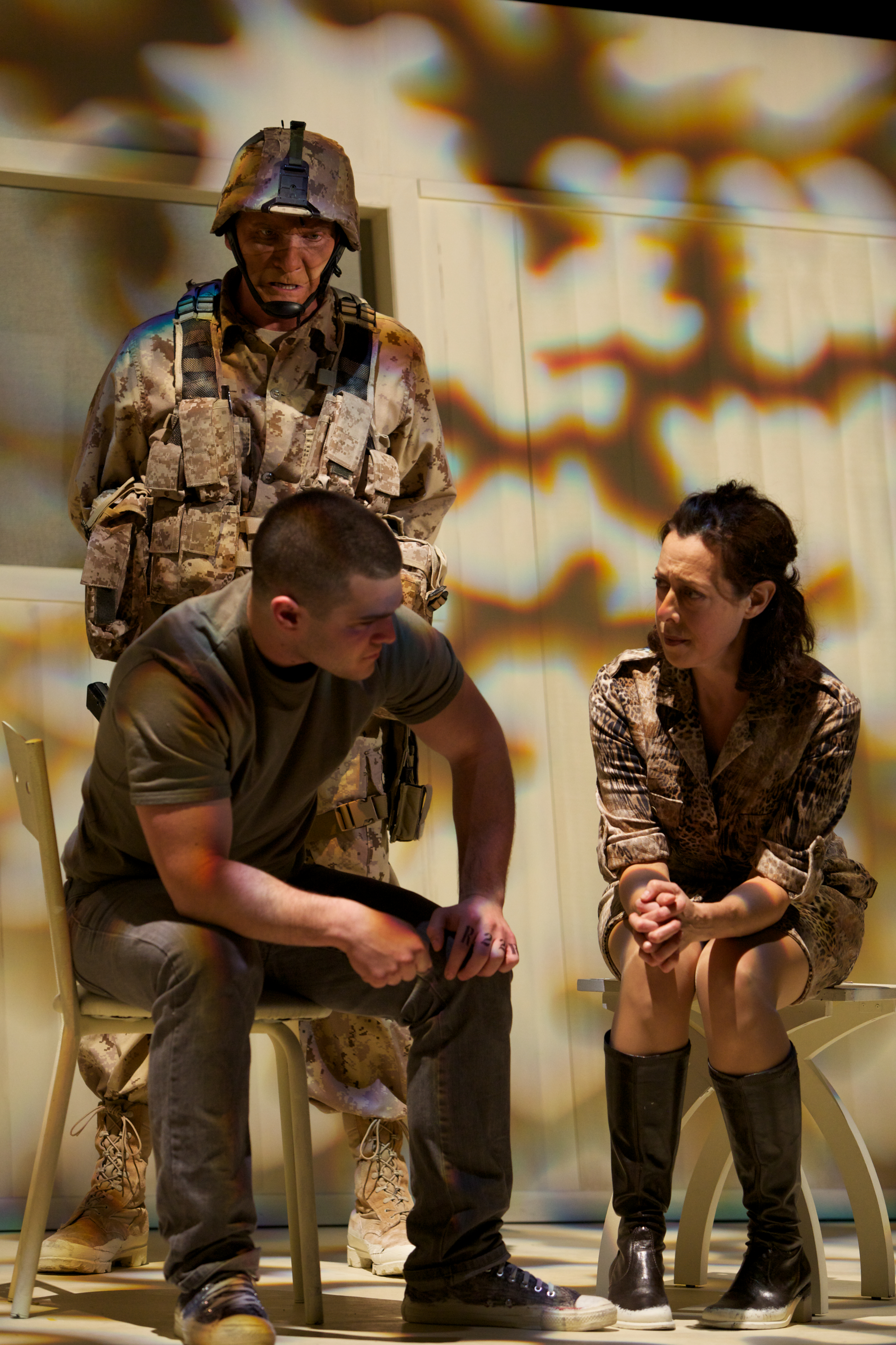 Imago Theatre presents Champ de Mars- A Story of War 33.jpg