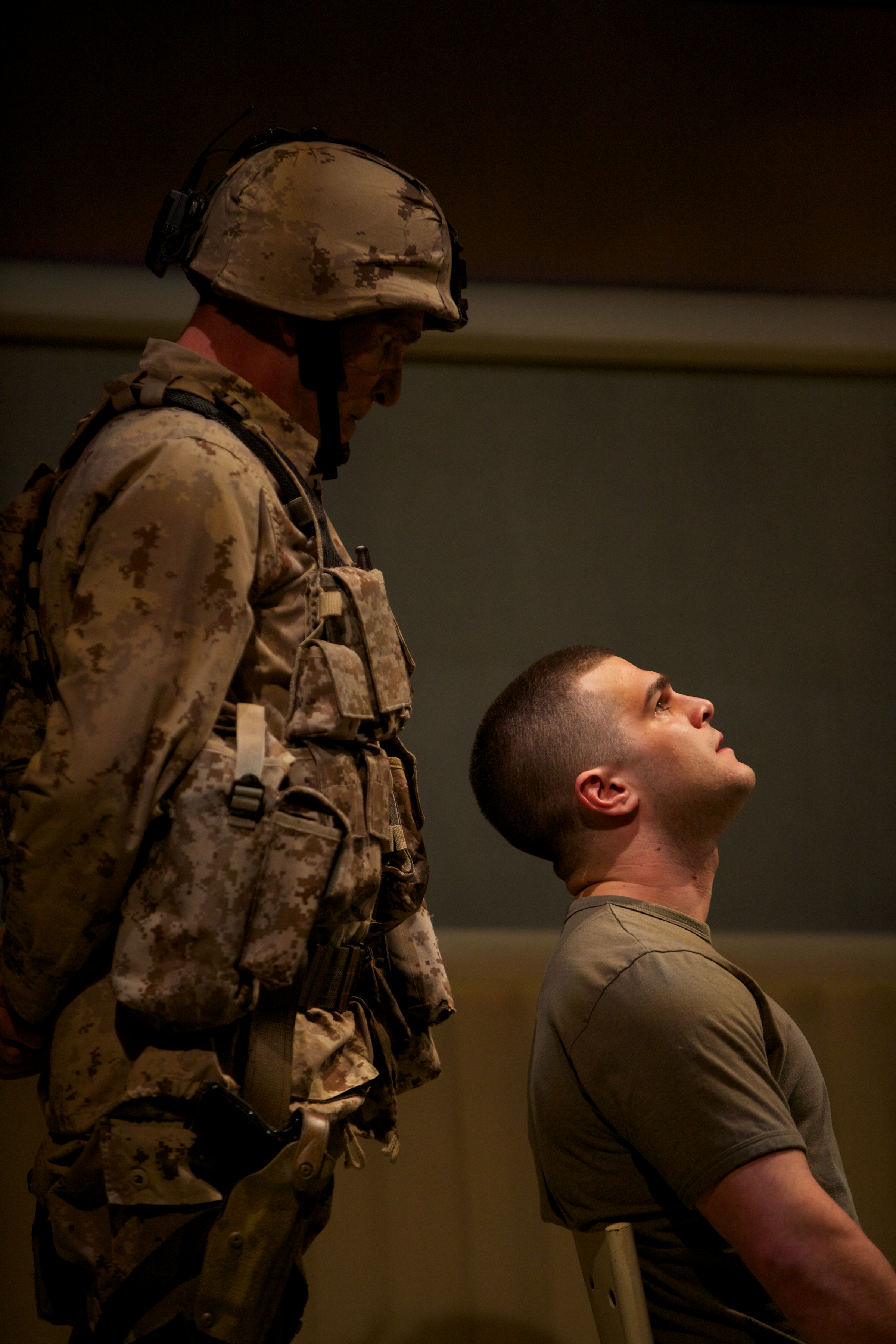 Photo Imago Theatre presents Champ de Mars- A Story of War 26.jpg