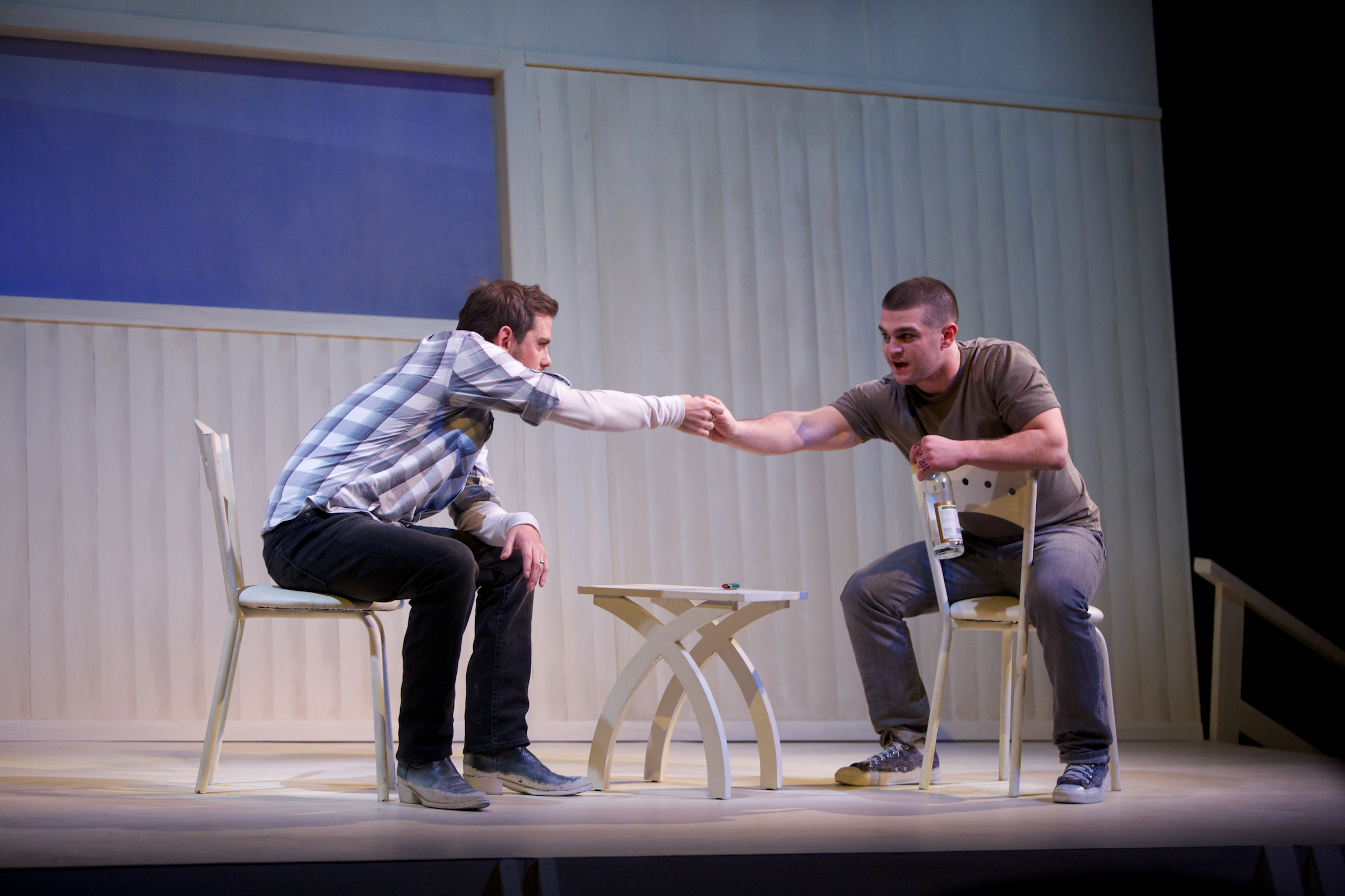 Photo Imago Theatre presents Champ de Mars- A Story of War 75.jpg