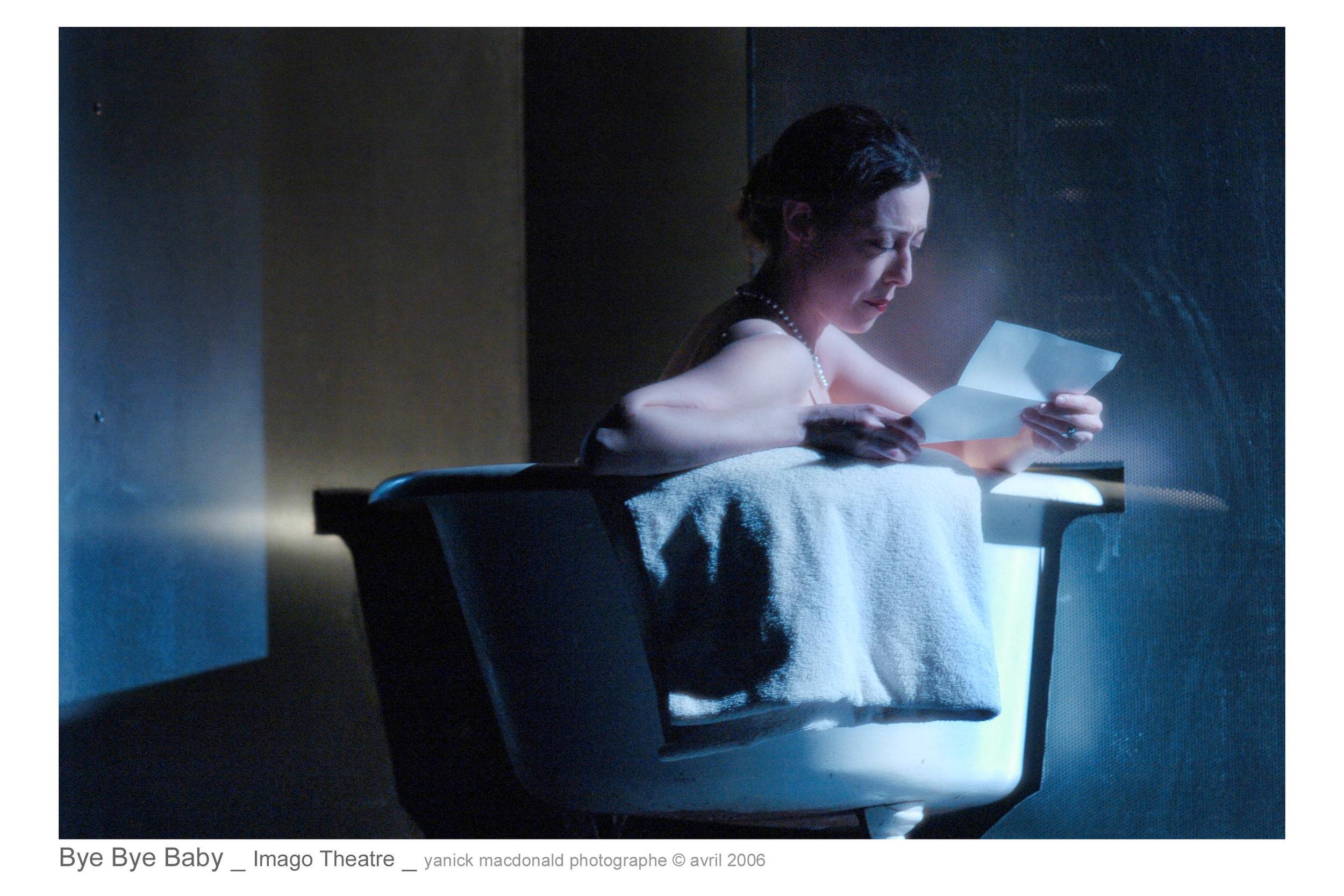 BBB Leni in bath  13.jpg