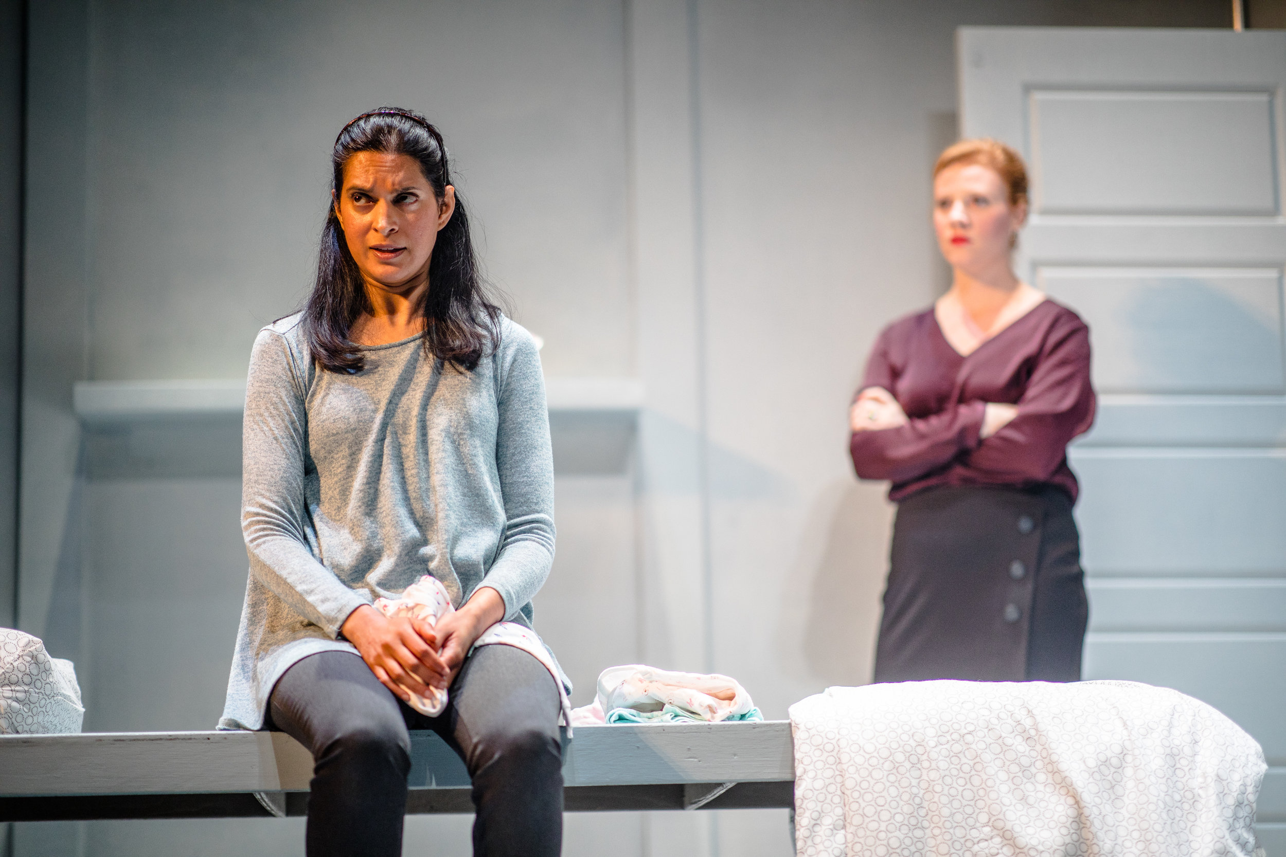 Other People's Children - Imago Theatre 45.jpg