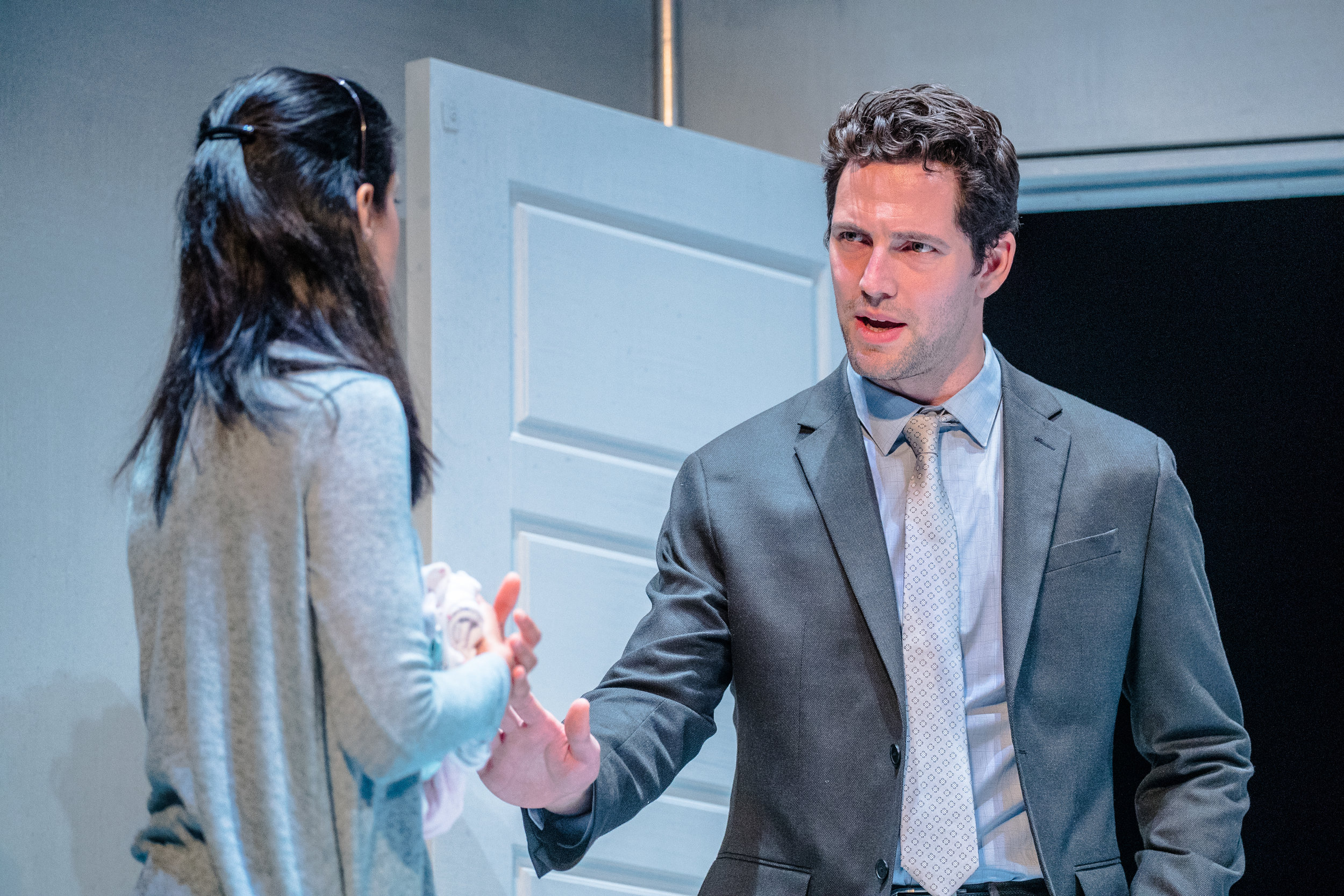 Other People's Children - Imago Theatre 51.jpg