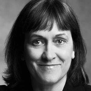Micheline chevrier - Directrice artistique et généralemicheline@imagotheatre.ca