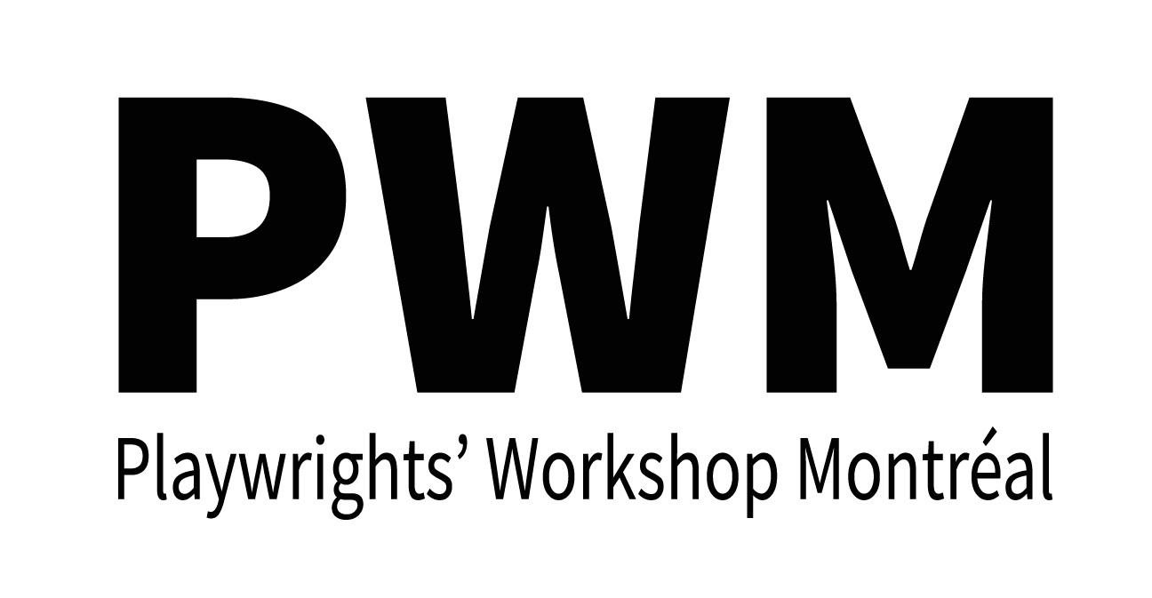 PWM+Logo_color+%282%29.jpg