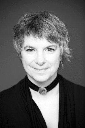 Elaine Normandeau
