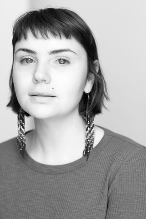 Katey Wattam