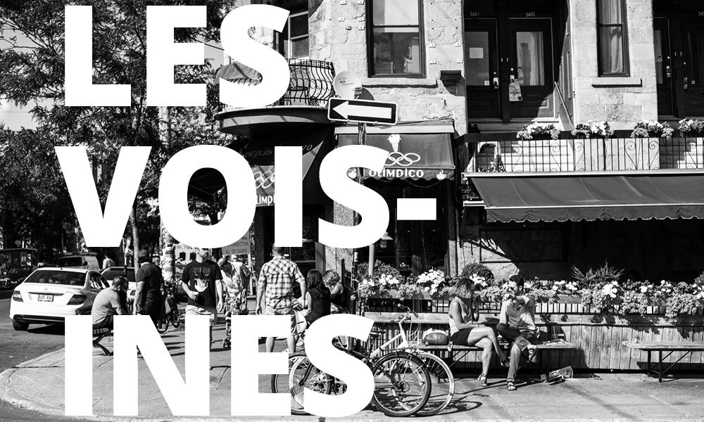 Les-Voisines-meme4.png