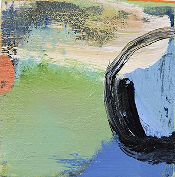 abstractorange.jpg