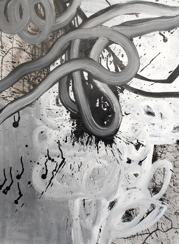 _grey-swirl.jpg