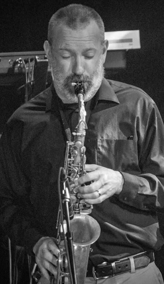 John White.png