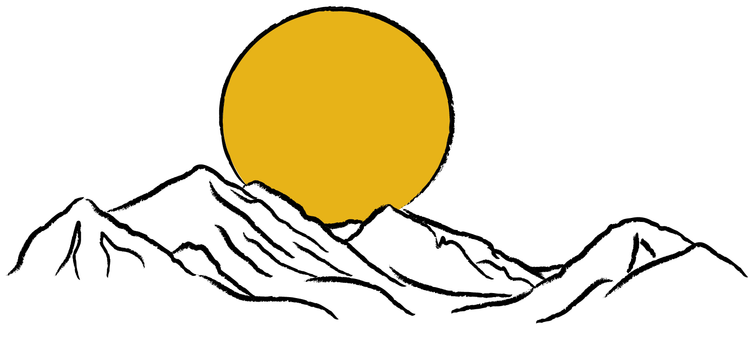 Niceness-MountainsOnly-Color-01.png