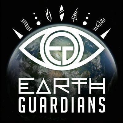 Earth Guardians.jpg