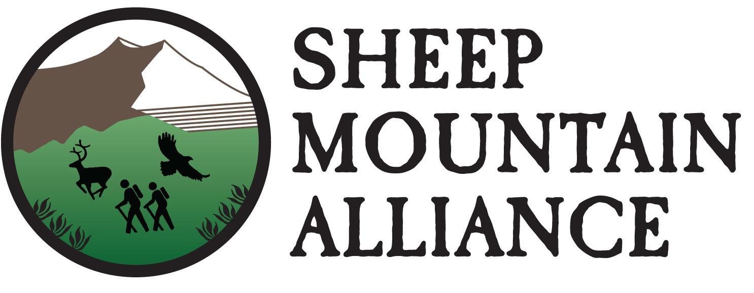 sheepmountain.jpg