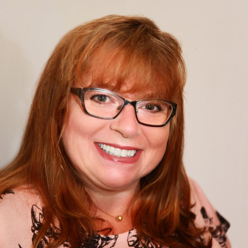 Carol Anne DaCosta -  On-Set Investigations